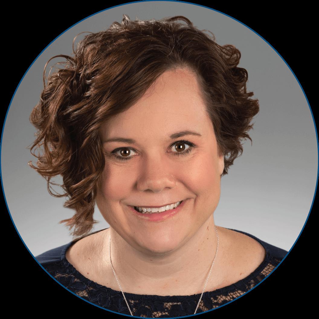 Jill Weimer, PhD