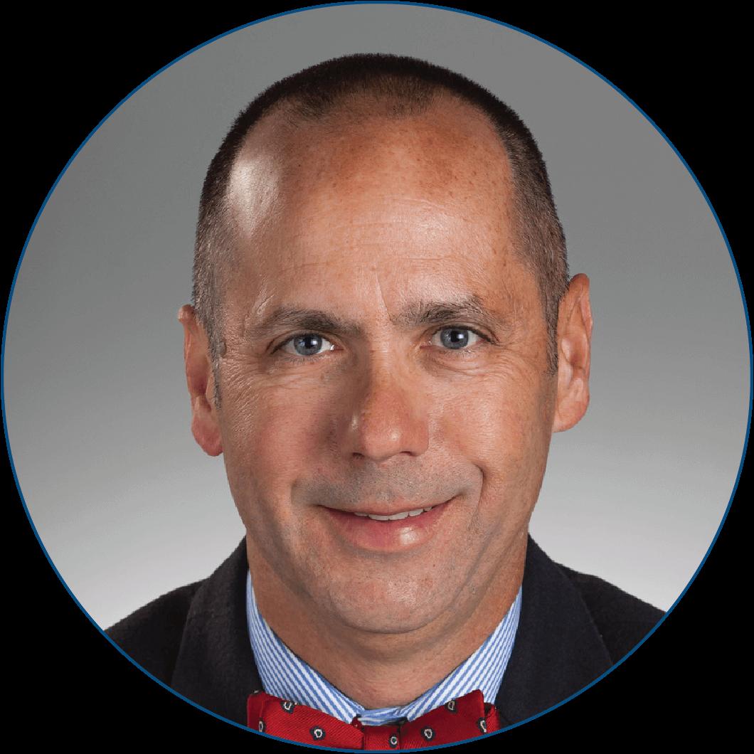 Kurt J. Griffin, MD, PhD