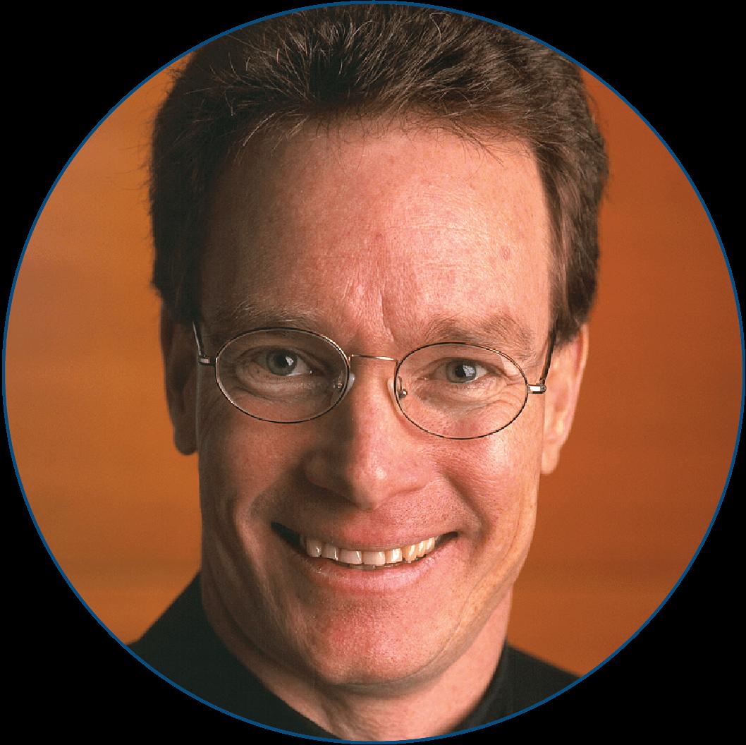 Kevin Fitzgerald, SJ, PhD