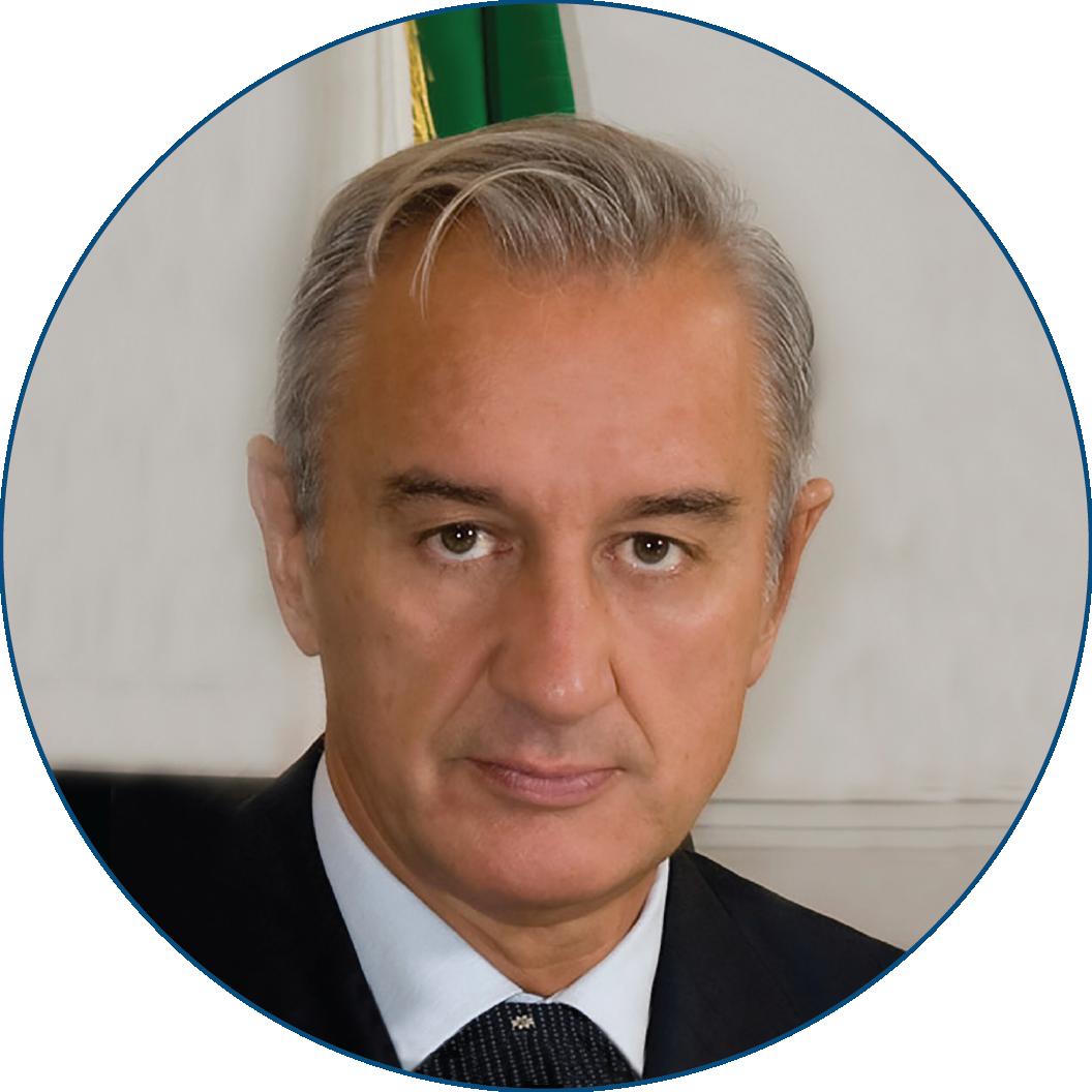 Renato Poletti