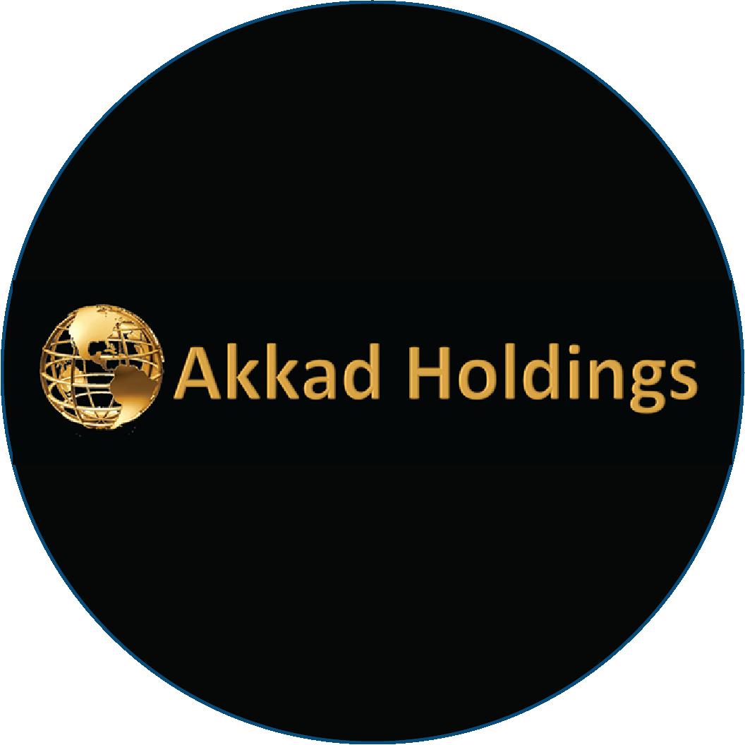 Akkad Holdings