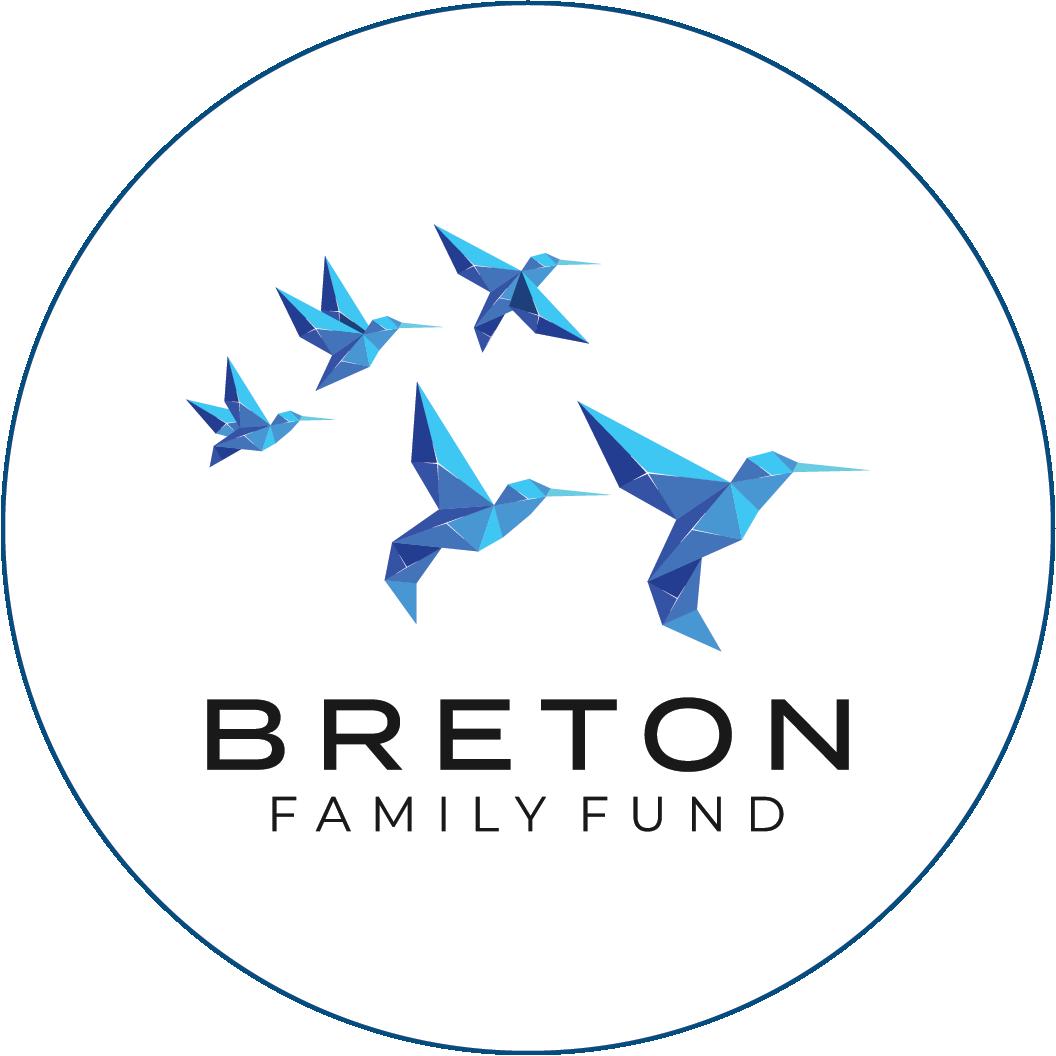 Breton Family Fund