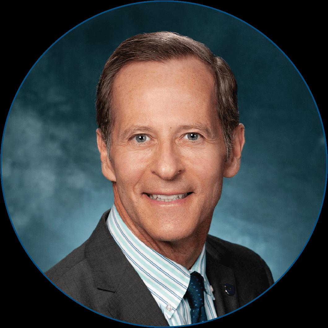 David B. Nash, médico
