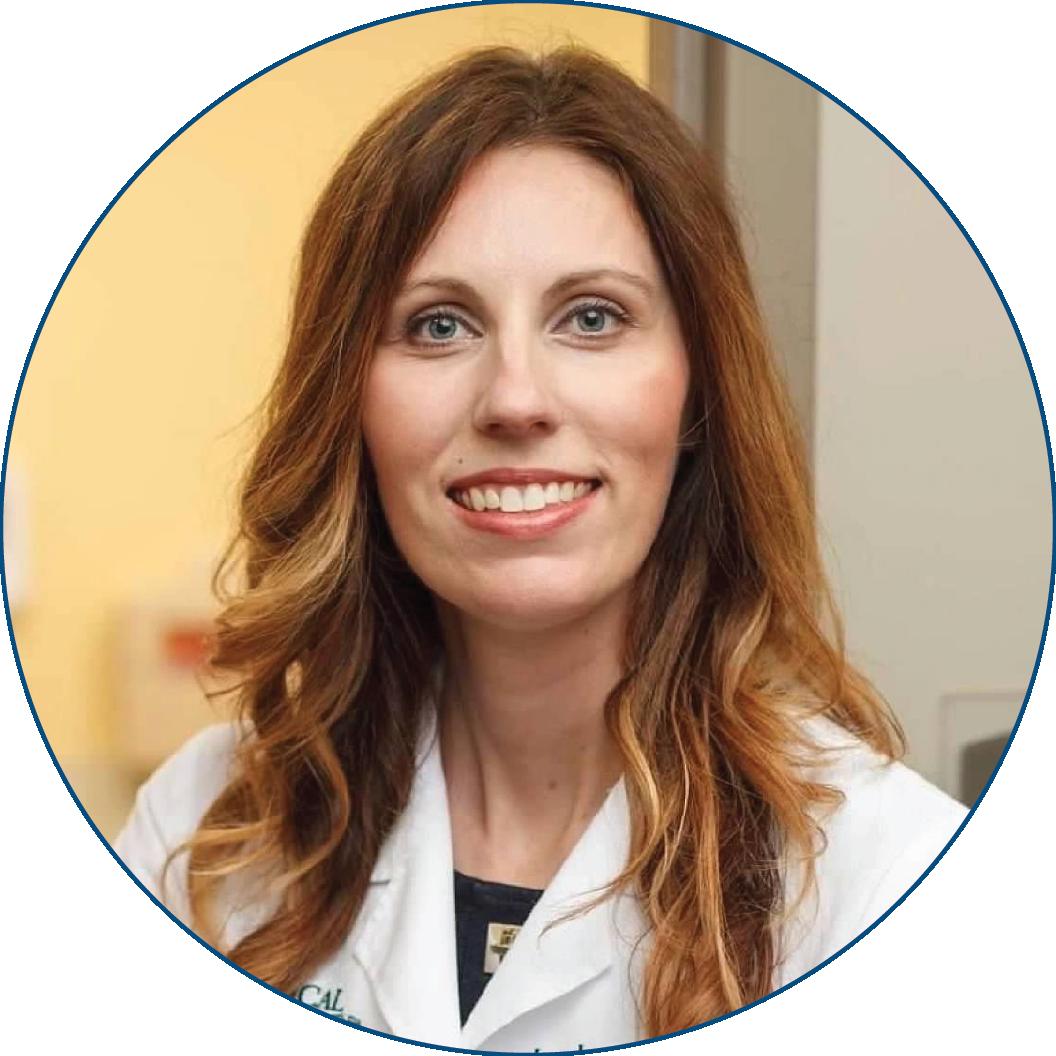 Jacquelyn Kulinski, MD
