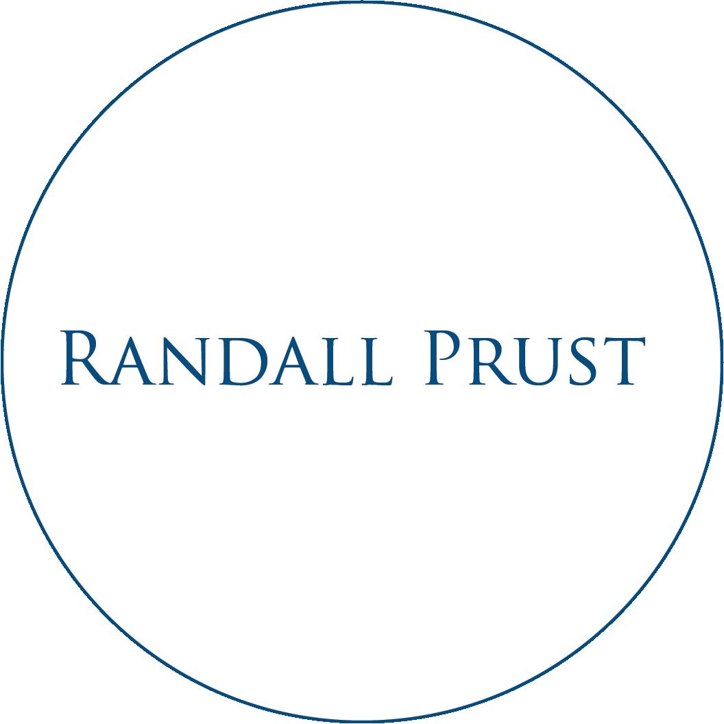 Randall Prust