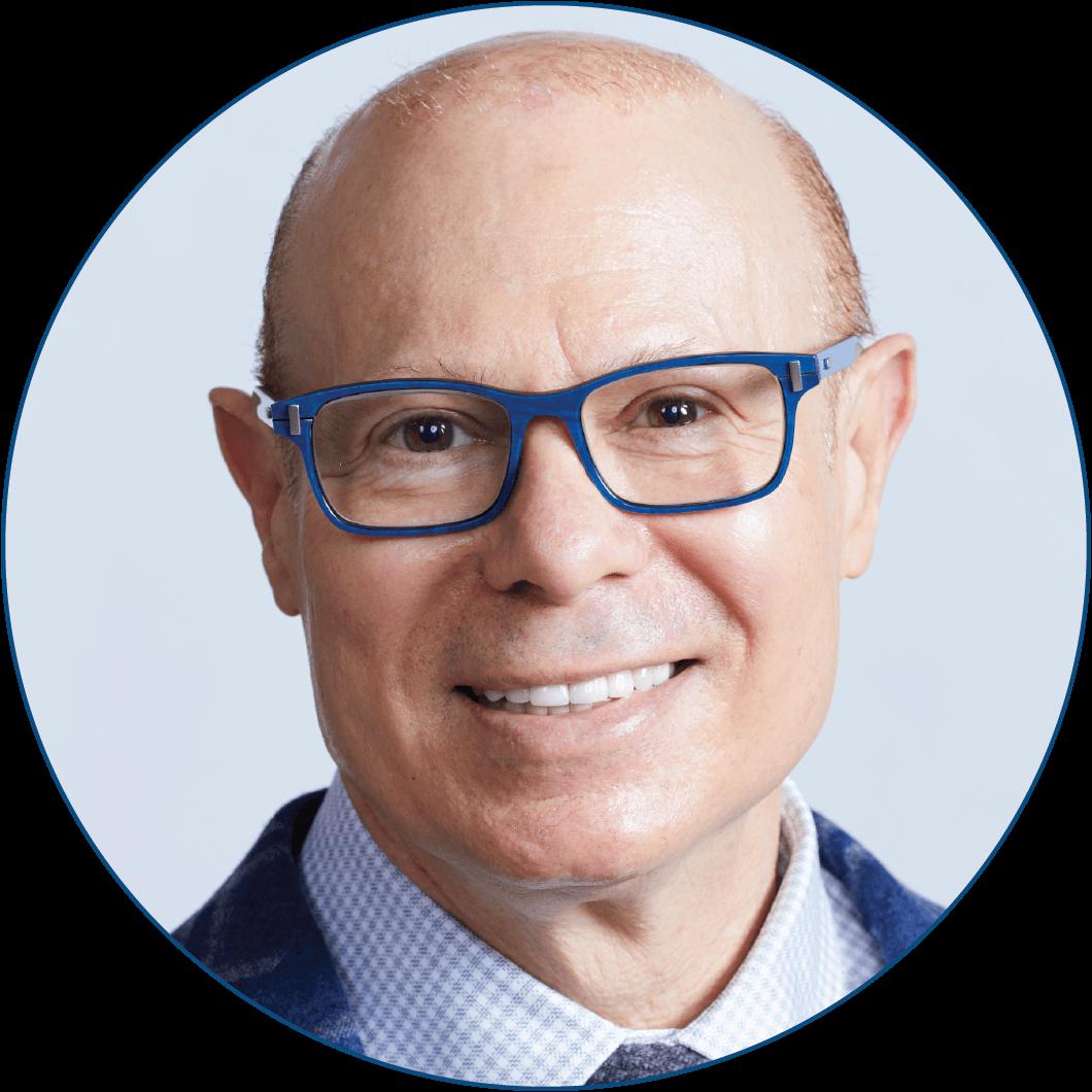 Robert S. Rosenson, MD