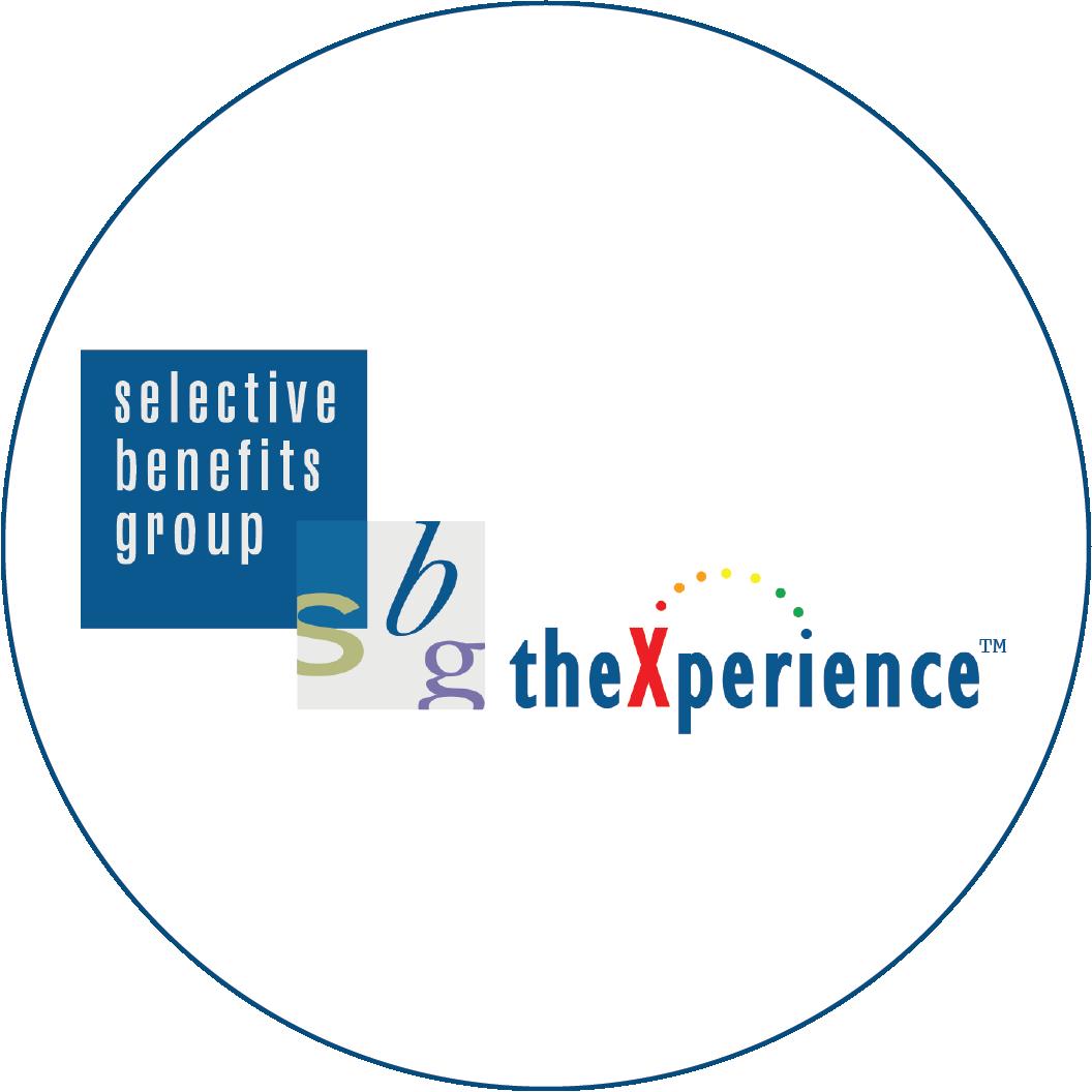 Selective Benefits Group Logo