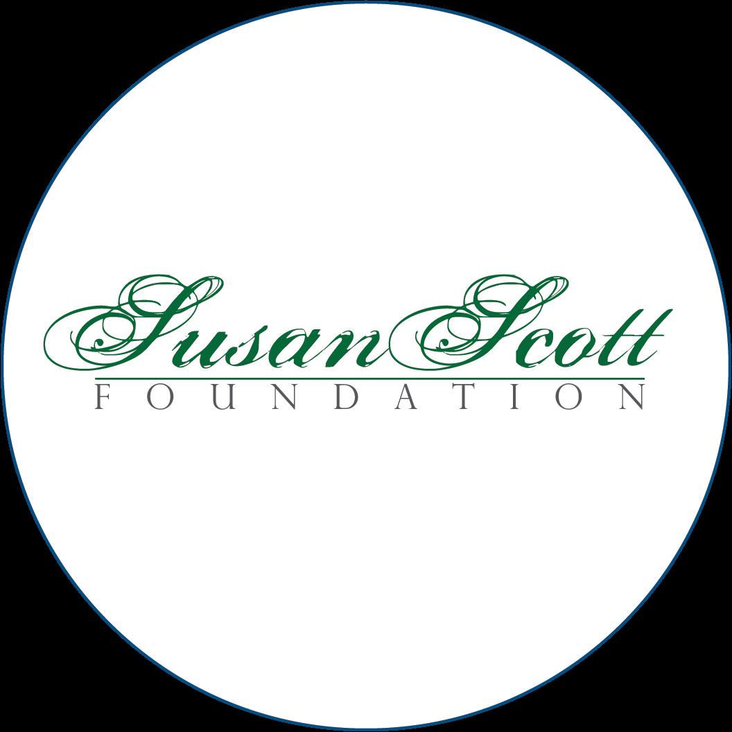 Susan F. Scott Foundation