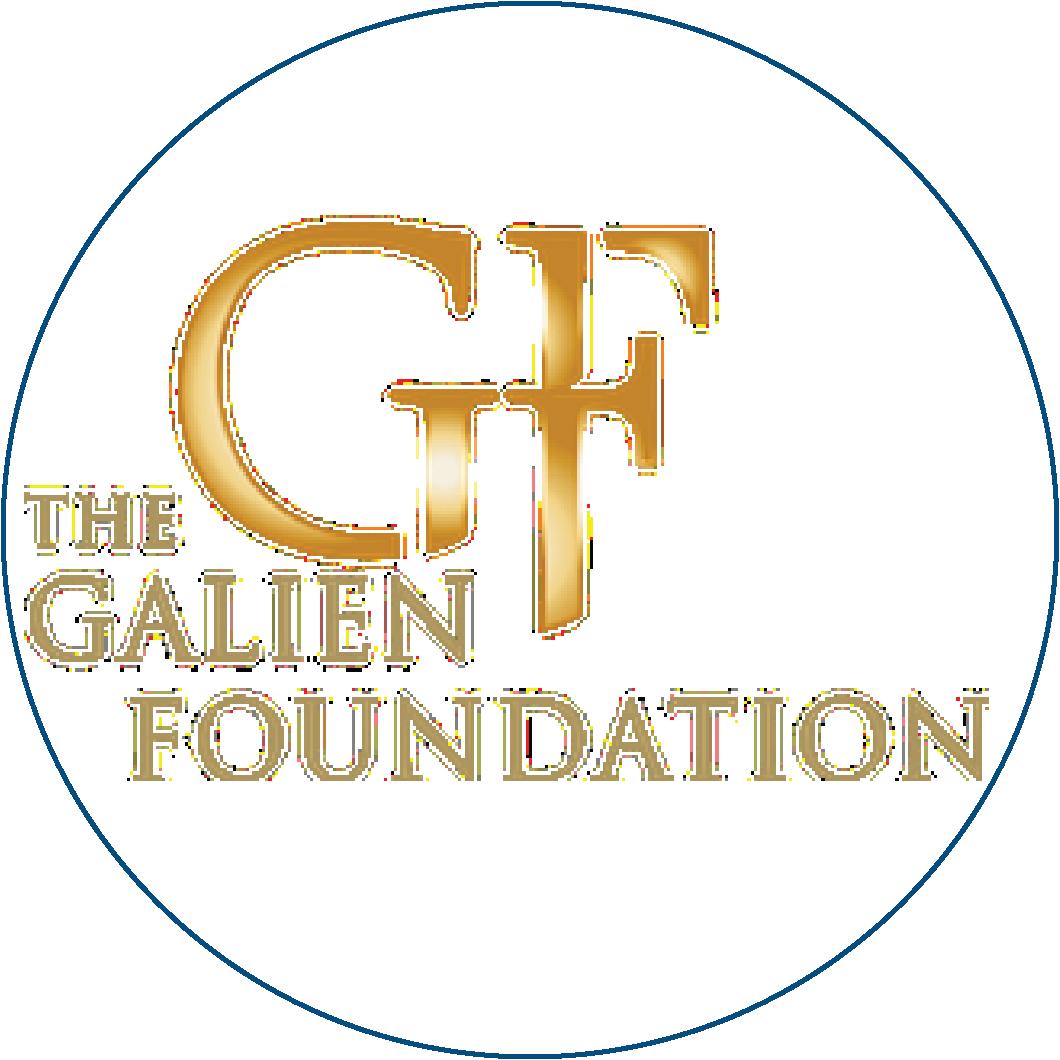 The Galien Foundation
