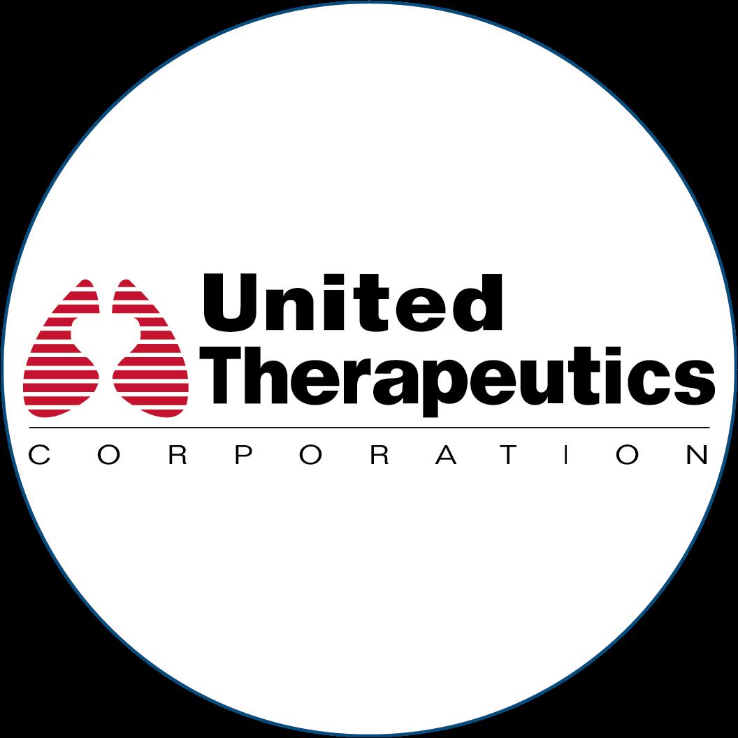 United Therapeutics Corporation Logo
